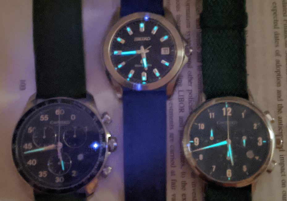 CW_C7-GS-CW_C3-2020-March-lume.jpg