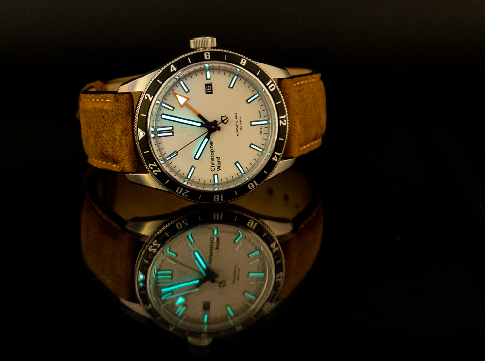 Anthro1620lume.jpg