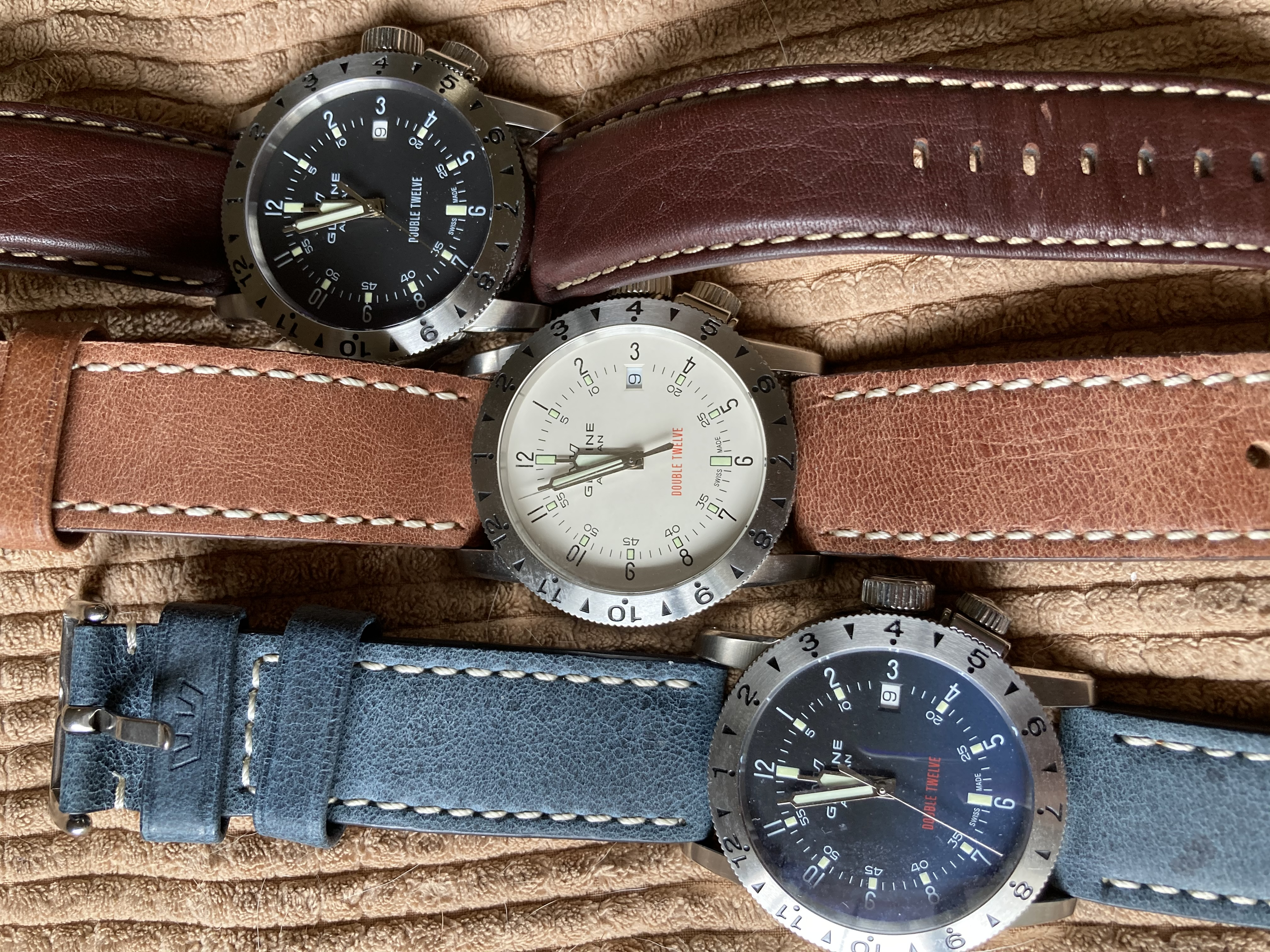 Glycine Double 12 Collection(1).JPG