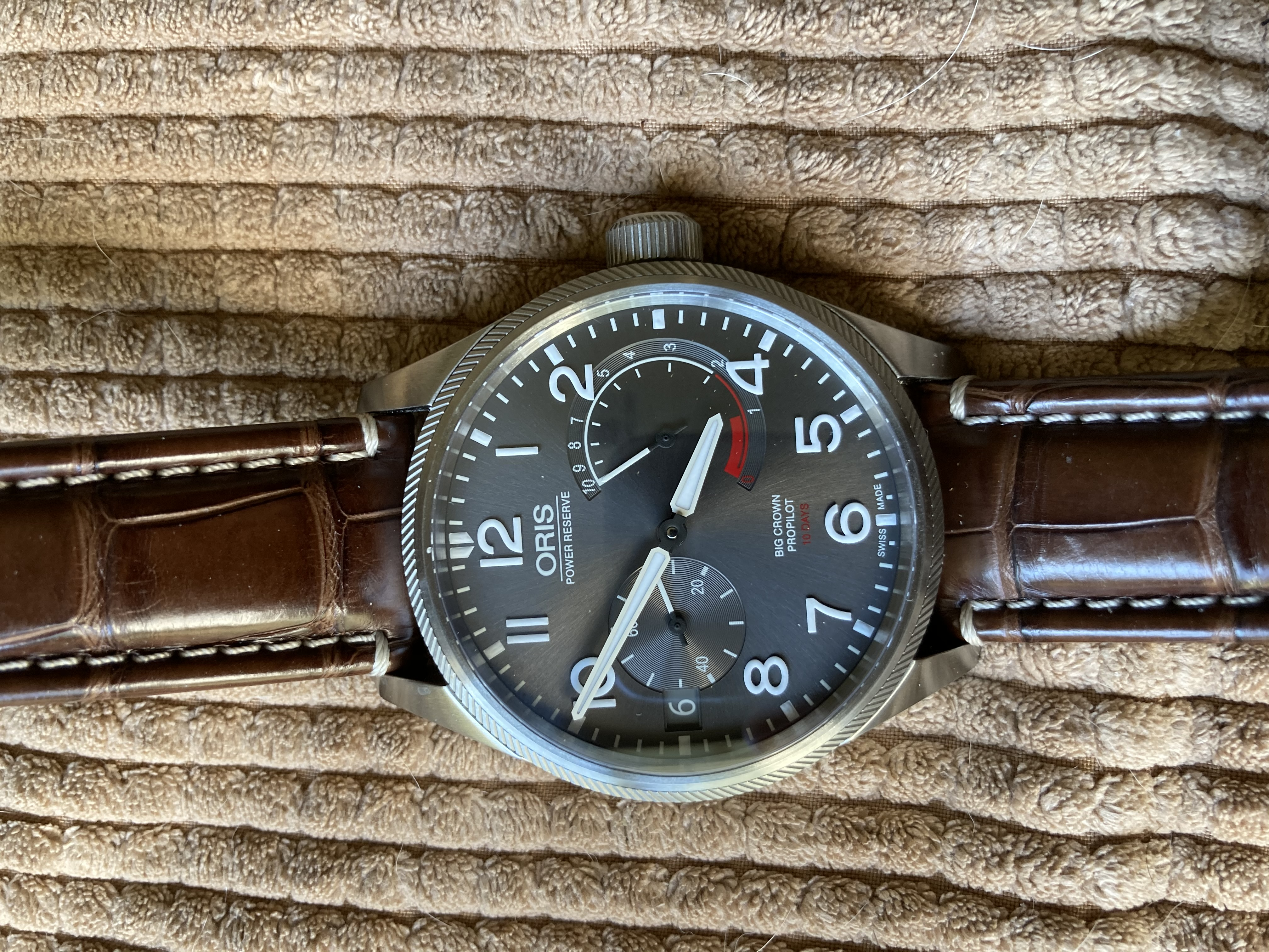 Oris Big Crown ProPilot Cal111(1).JPG
