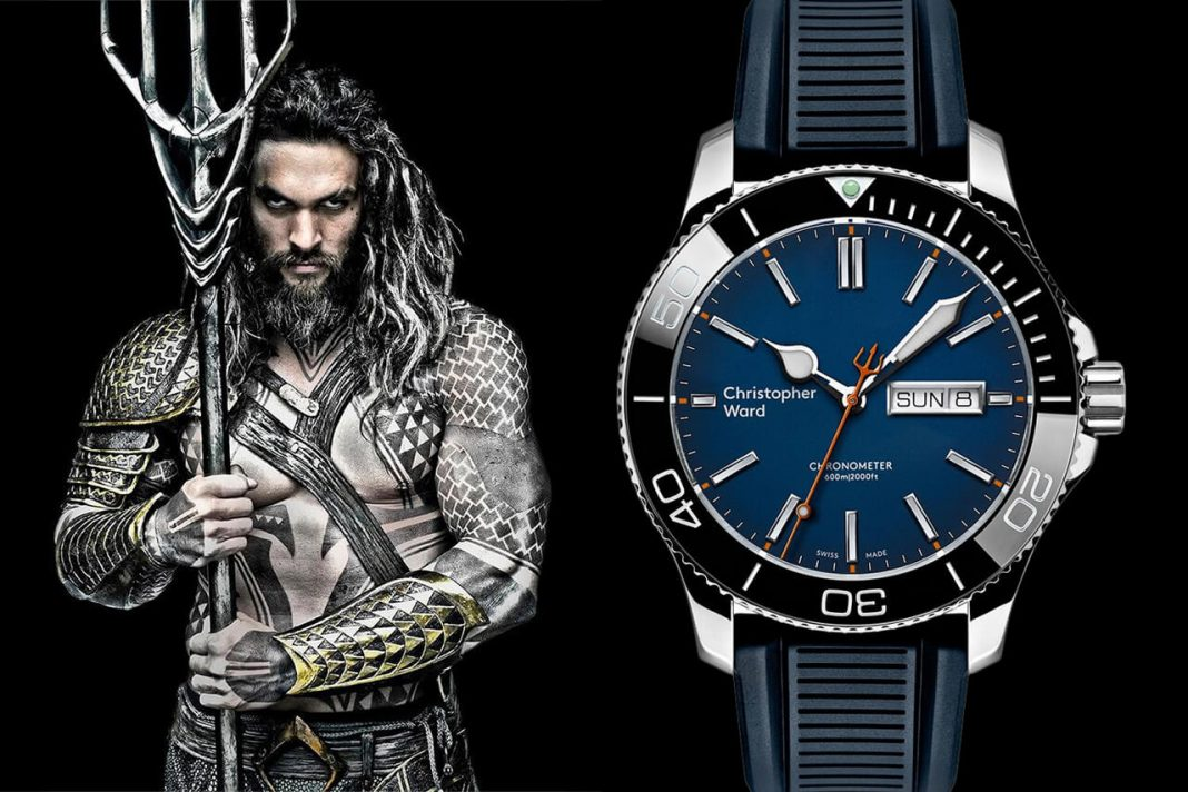 Aquaman-Jason-Momoa-Christopher-Ward-C60-Trident-Acan-COSC-Limited-Edition-Watch-1068x712.jpg