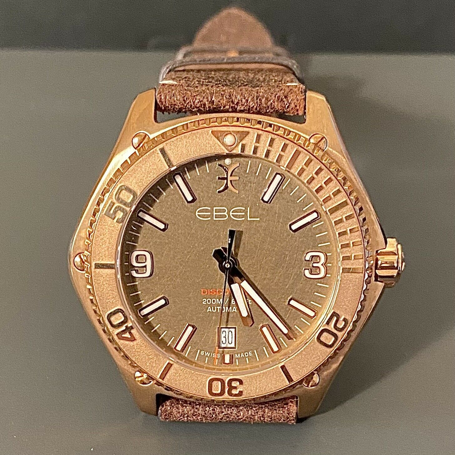 Ebel Discovery Bronze LE(1).jpg