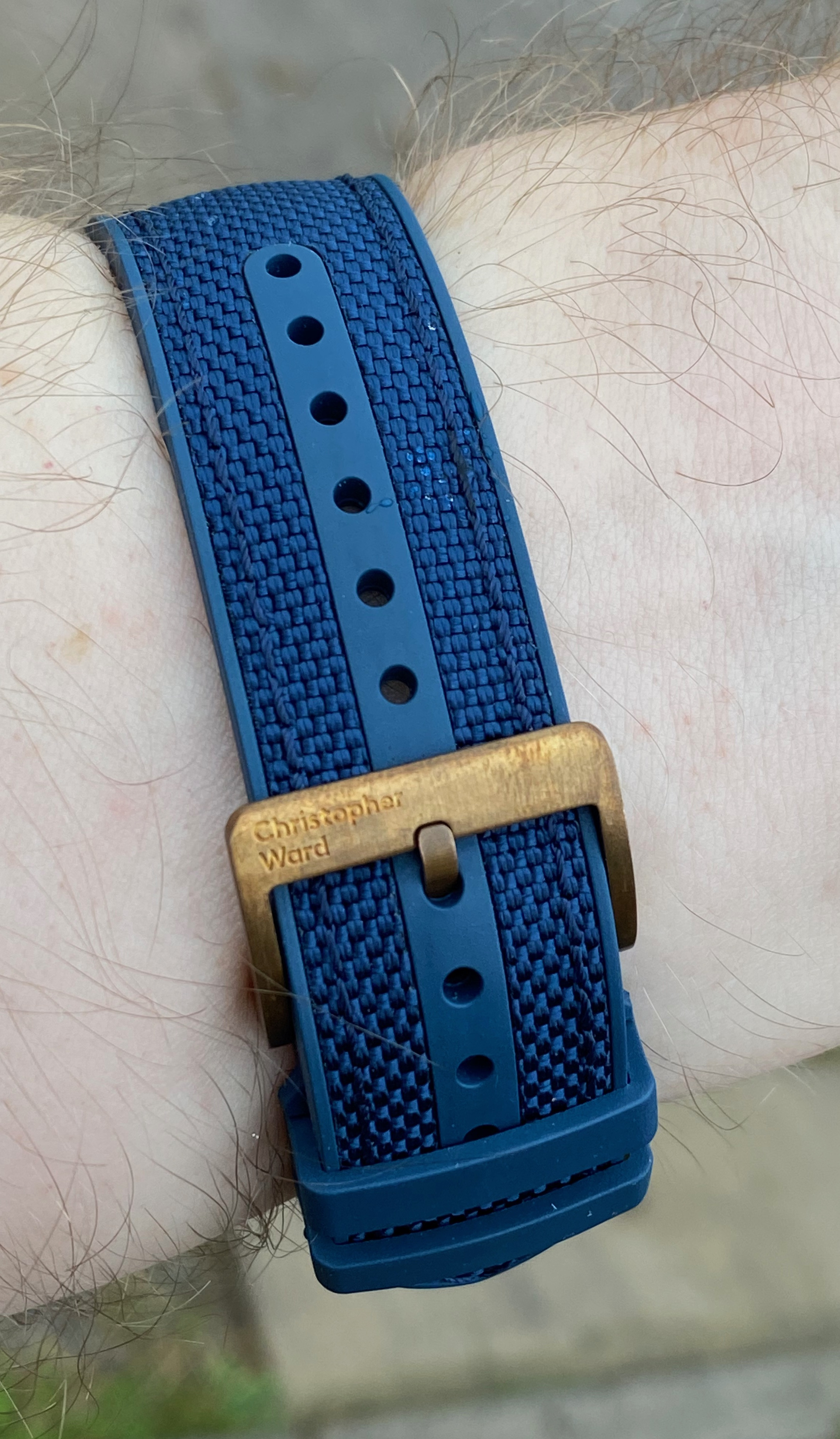 C65_Blue_Bronze_Blue_Hybrid_v2_Buckle (20 Feb 2021).jpg