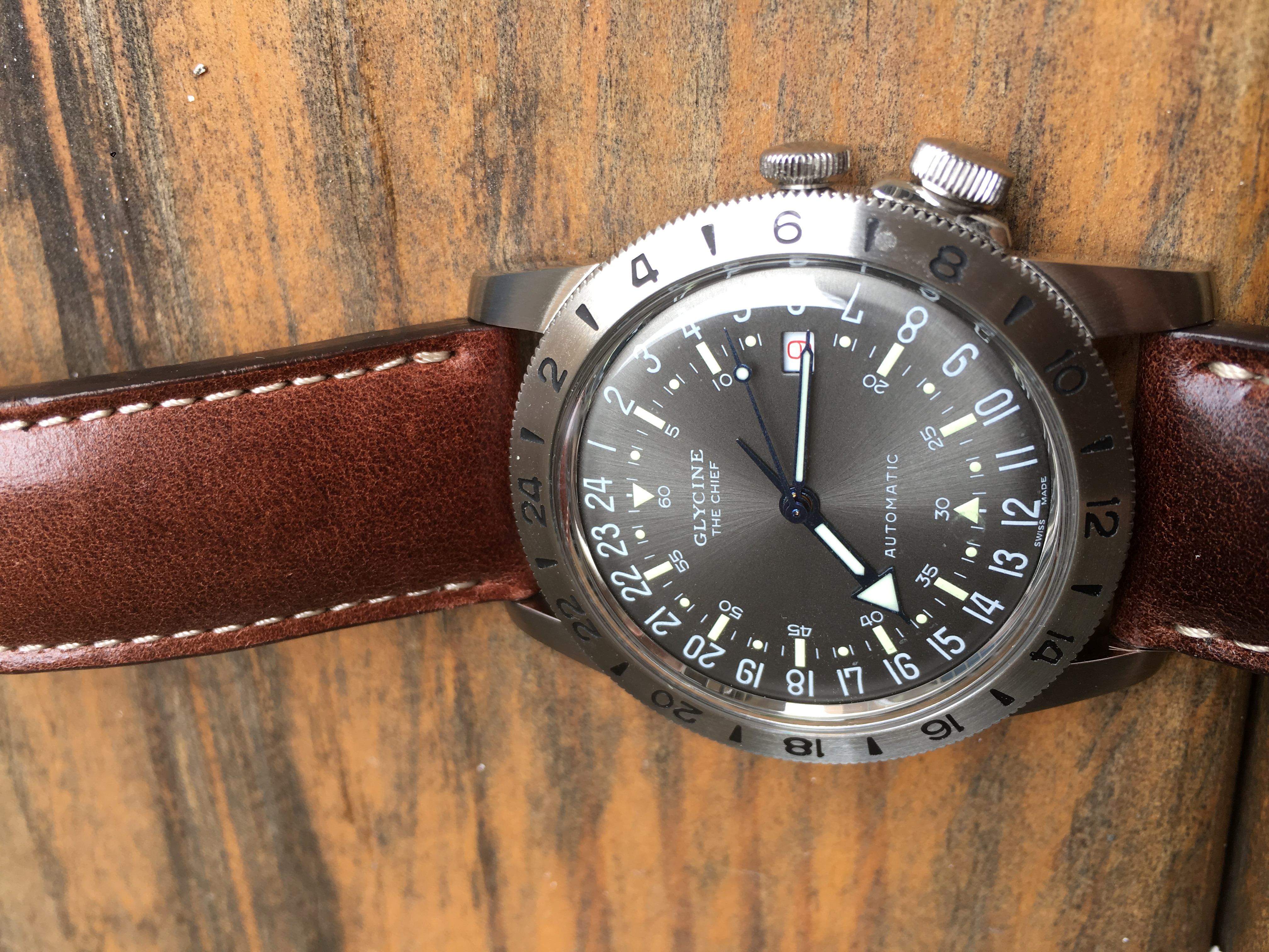Glycine AIRMAN VINTAGE THE CHIEF GL0251(1).JPG