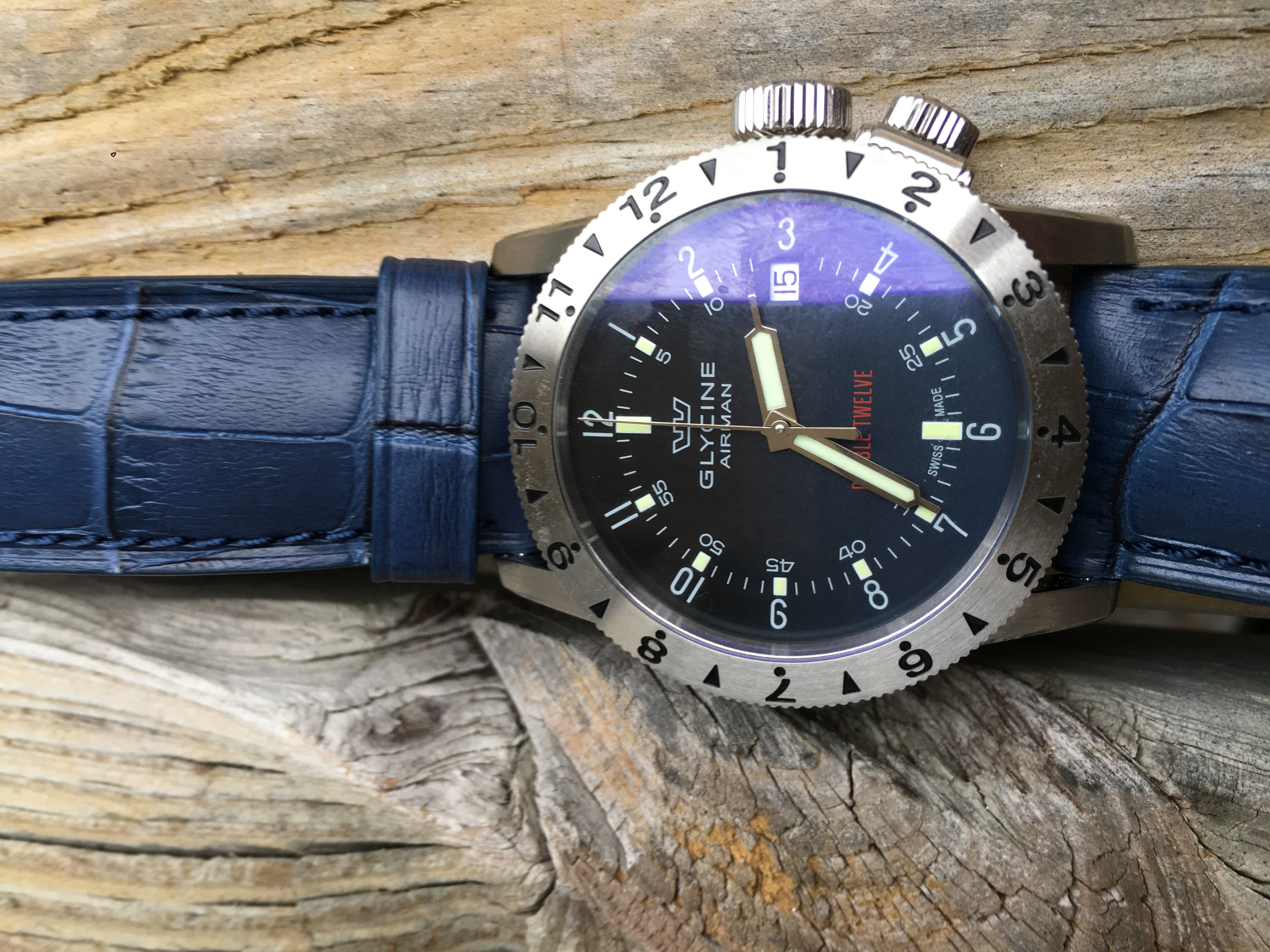 Glycine Airman Double Twelve Sellita200-1(1).JPG