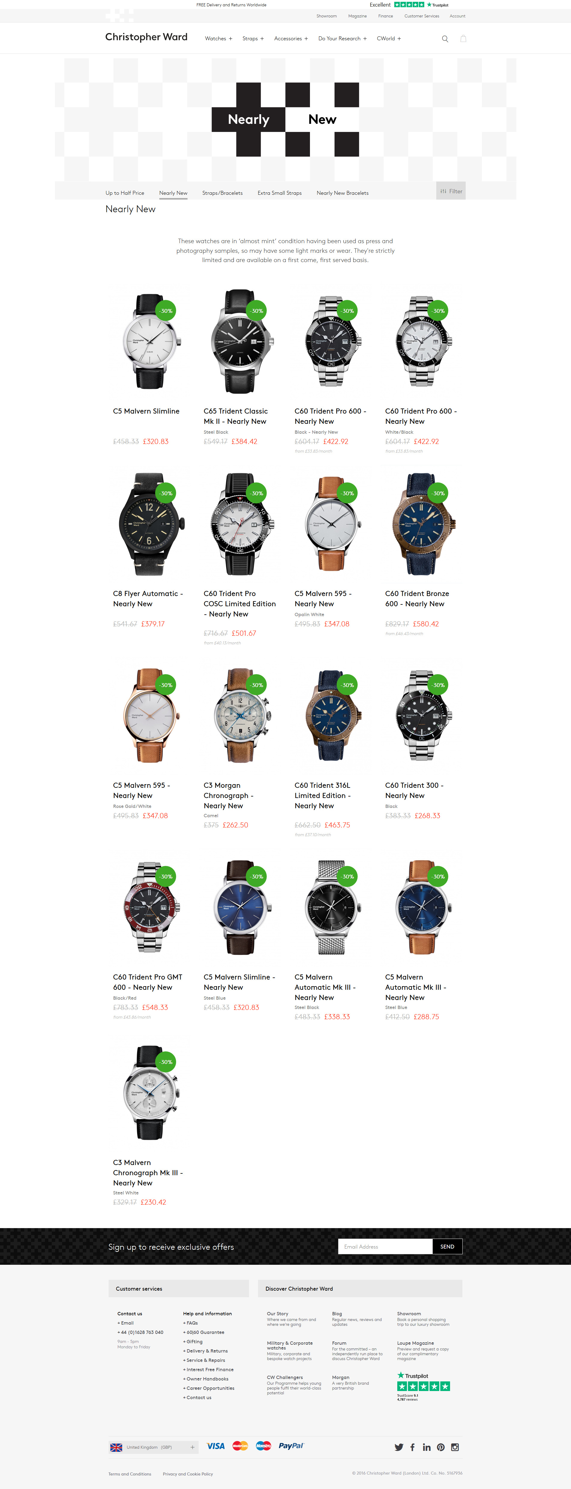 Screenshot_2019-03-05 Nearly New Watches January Sale Christopher Ward.jpg