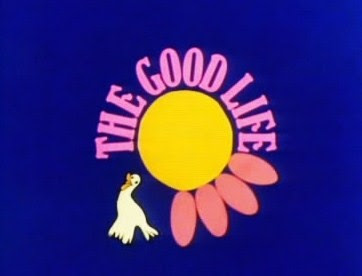 The Good Life - S02E02 - The Guru Of Surbiton.avi_snapshot_00.14_[2011.07.23_21.19.10].jpg