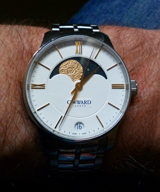 C9_Moonphase_017.JPG