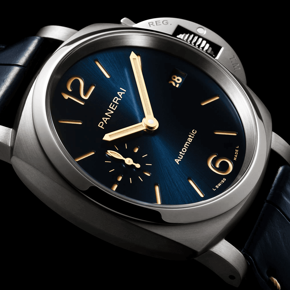 panerai-luminor-due-38mm-titanium-blue-dial-leather-strap-watch-p18020-31218_image.png